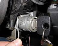 Irvington Lock & Locksmith Irvington, NJ 973-512-5423